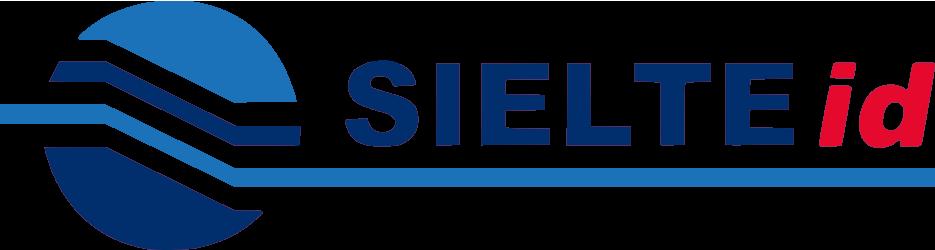 Sielte ID
