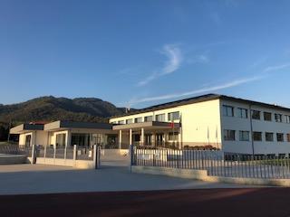 Scuola Primaria di Carvico