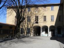 Secondaria Villa D'Adda